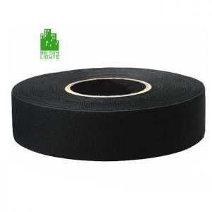 film tape (grip tape)