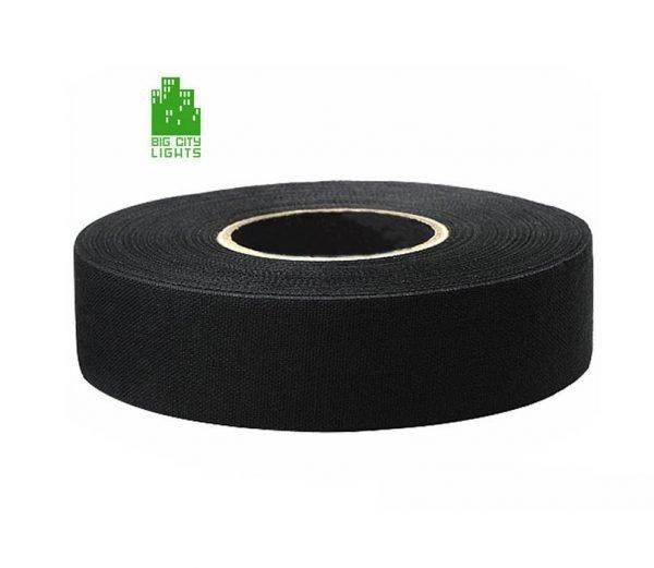 film tape (grip tape)