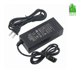 Sony V lock battery Charger Canada Toronto Sony