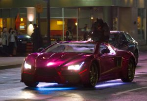 film, filming, news, suicidesquad, toronto, video