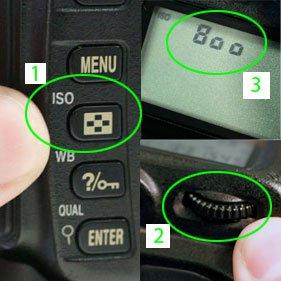 Blog, Calgary, Camera Modes Tutorial, Canada, Edmonton, Montreal, Toronto, Tutorial, Vancouver