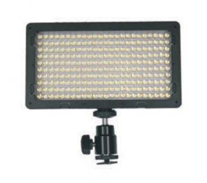 Fluorescent, fresnel, lighting, lights, photo, photographic, photography, rental