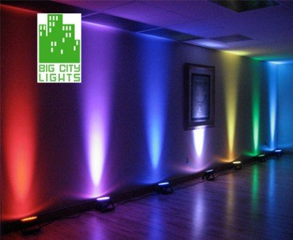 disco, DJ, dmx, event, lighting, lights, party, rental, rentals, stage, technology, toronto