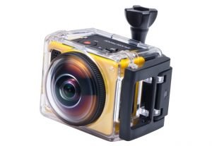 film, On Camera, photo, photographic, photography, technology, waterproof
