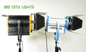 Calgary, Canada, film, fresnel, LED, LEDGO, lighting, lights, photo, photographic, photography, Toronto, USA, Vancouver, video