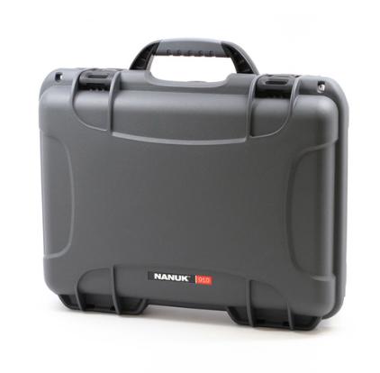 case, film, hard, hardcase, LEDGO, Nanuk, photo, video, waterproof