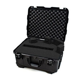 950, case, film, hard, hardcase, Nanuk, photo, video, waterproof