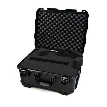 950, case, film, hard, hardcase, Nanuk, photo, video, waterproof