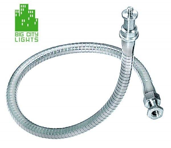 chrome flex arm superclamp Canada K clamp