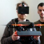 drone, film, photo, photographic, technology, video