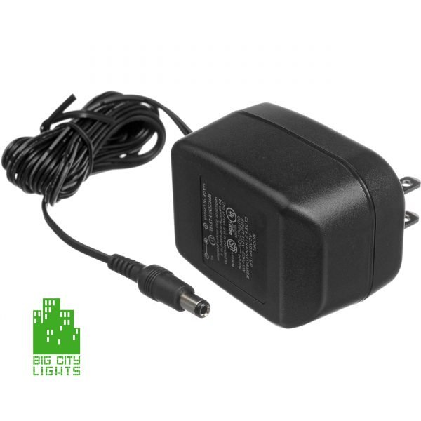 Mr. Big AC Adapter