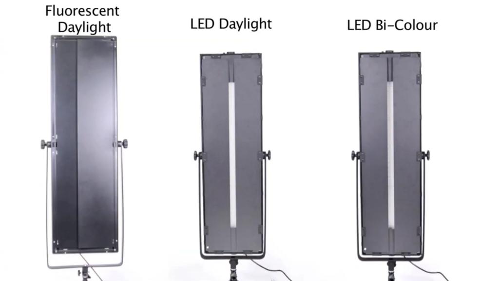 toronto, Canada , LED, super panel,