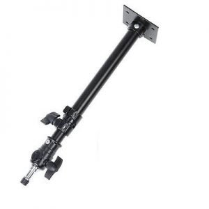celling boom arm, boom, arm, lighting stand, stand, Canada, Toronto