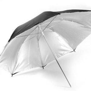 Photo, photograph, Photography, Umbrella, toronto, Canada