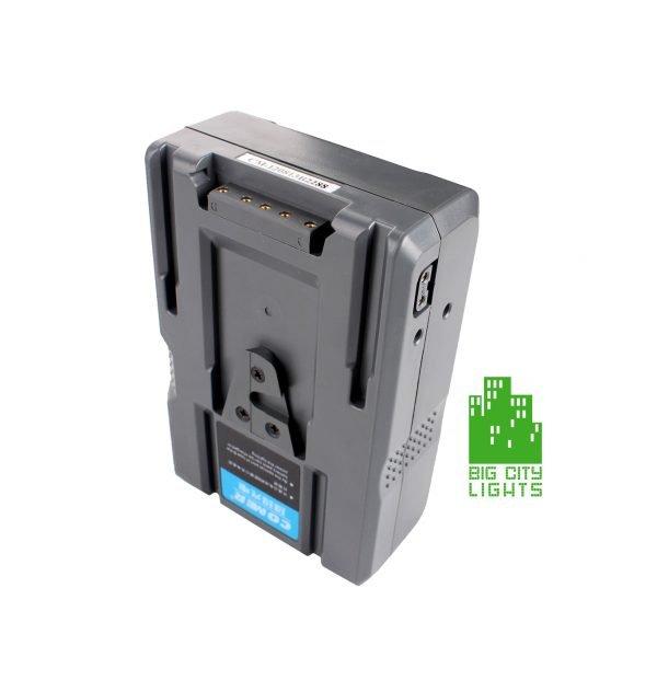 V-Lock Battery