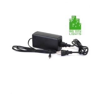 V-Lock Battery Charger