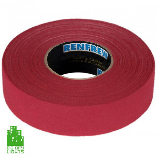 Grip cloth tape