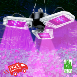grow-light-LED-Canada-300w-Toronto-plant-greenhouse-lighting-E26-E27
