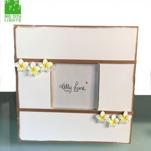 Kelly Lane Picture Photo Frame Canada Australia