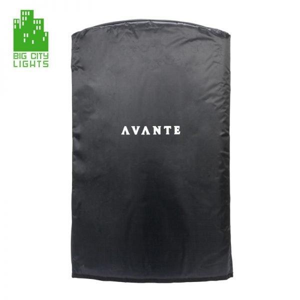 a12 cover Avante Speaker Canada