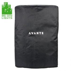 a15 cover Avante Speaker Canada