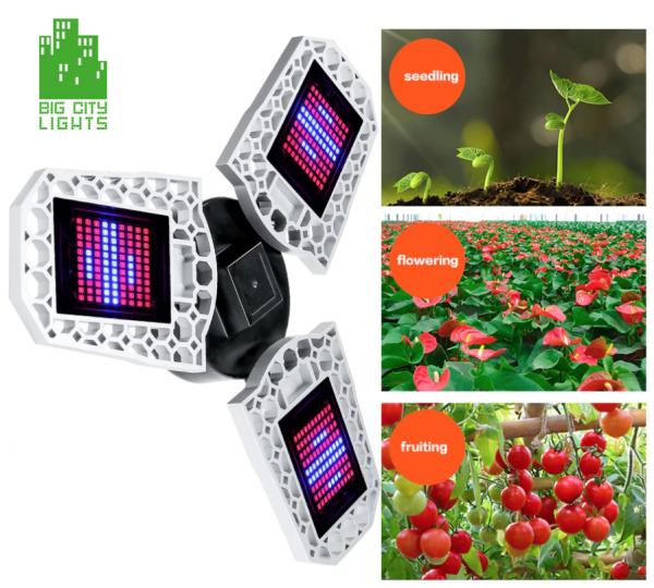 grow-light-LED-Canada-300w-Toronto-plant-greenhouse-lighting-E26-E27