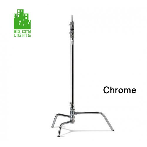 C stand grip chrome boom arm Canada