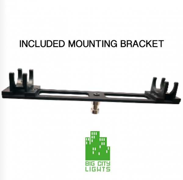 Mounting Bracket Light Film Canada Toronto