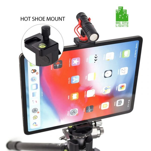 adapter tablet tripod stand holder iPad Toronto Canada Scarborough