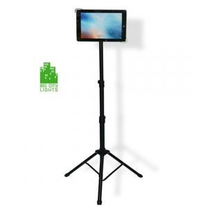 tablet tripod stand holder iPad Toronto Canada Scarborough
