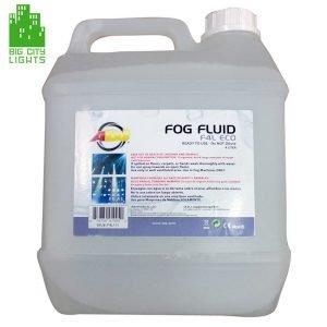 ADJ faze haze fog juice fluid f4l Toronto Canada