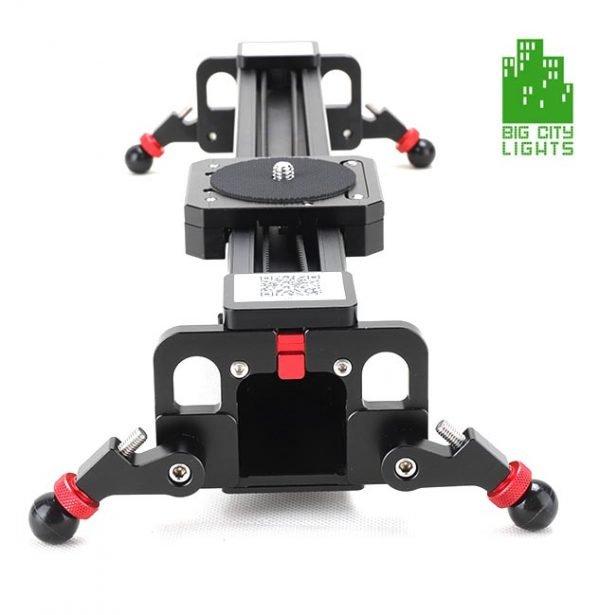 SLIDER 100 motorized app controlled smart phone Canada