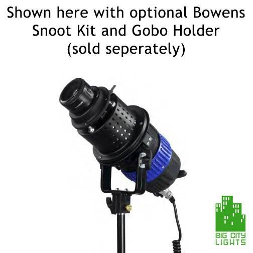80w LED Fresnel light film video Canada