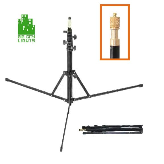 light Duty portable travel stand Canada